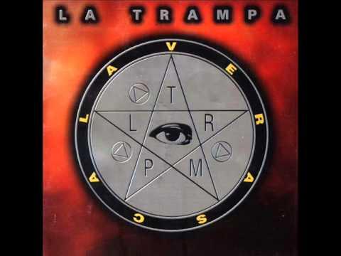 LA TRAMPA-Calaveras [Full Album]