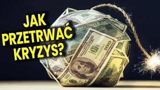 Jak Nie Stracić Domu i Mieszkania Podczas Kryzysu – Q&A Analiza Komentator Pieniądze Bank Kredyt PL