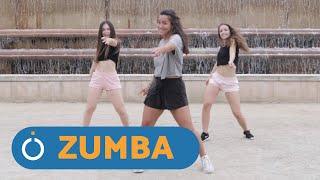 Short Zumba Dance Workout for Beginners