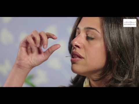 الرضاعة الطبيعية و الأم العاملة