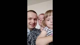 Канал Family Shubnik   Новый трейлер канала!!!!!!!!!!!!!!!!!!!!