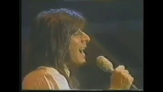 Journey - Winds Of Change