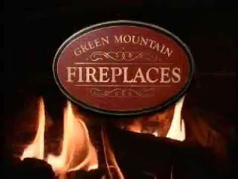 RAIS Stoves, The Art of Fire - Green Mountain Fireplaces