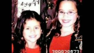 Demi Lovato and Selena Gomez Photos Bffs