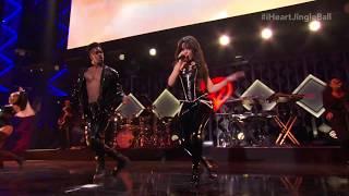 Camila Cabello   Liar (iHeartRadio Jingle Ball 2019)
