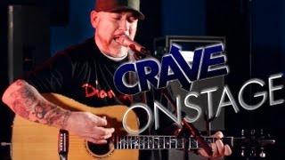 "Everlast - ""CHILDREN'S STORY"" (Live CraveOnstage Performance)"