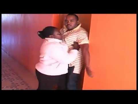 , title : 'Woman Accosts Husband, Lover In Embu Hotel'