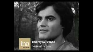 Thierry La Fronde - BA