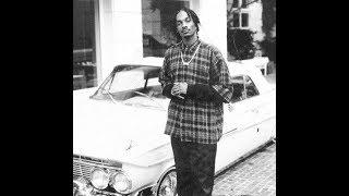 Doggystyle - Snoop Doggy Dogg -  Pump pump [old school rap 90']