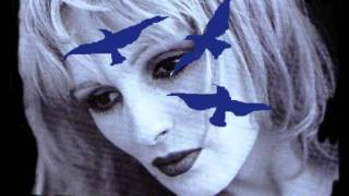 Antony & The Johnsons-Candy says UNOFFICIAL video