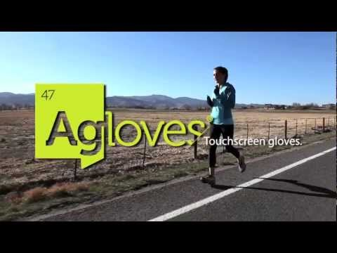 Agloves-Polar-Sport-19.99