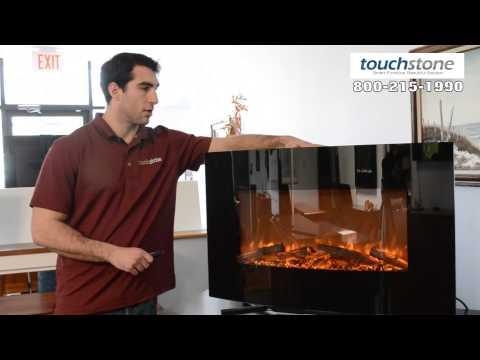 Touchstone Yardley 36