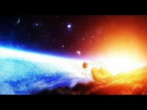Shadow Gallery - Crystalline Dream online metal music video by SHADOW GALLERY