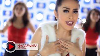 Selvi Kitty - Obatnya Apa Ya - Official Music Video - NAGASWARA