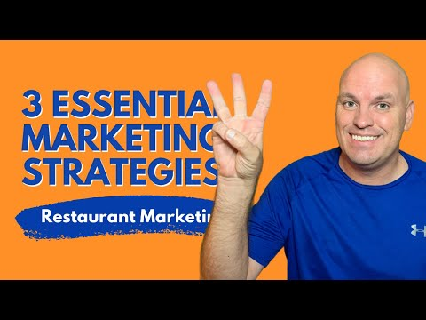 , title : '3 Essential Restaurant Marketing Strategies for 2021