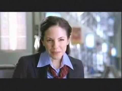 NicoDerm Commercial