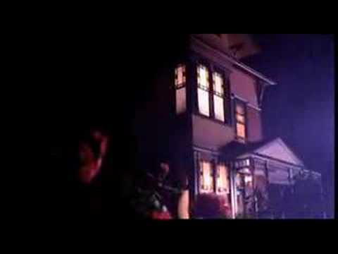 Download Bad Blood...Horror Movie (Trailer) Lucy's Killing HD Mp4 3GP Video and MP3