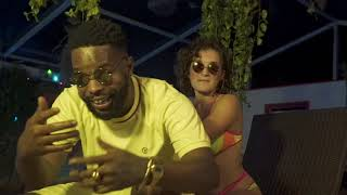 Trabass - KooKoomba (Official Video)