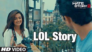 The Lol Story  Jay Bhanushali