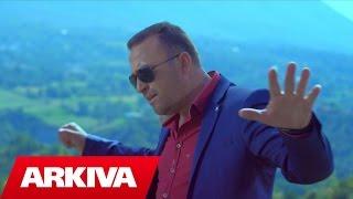 Dritan Ajdini - Le t'me thone i varfer (Official Video HD)