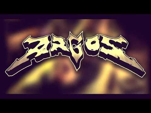 Argos - ARGOS - NE !  Official Video