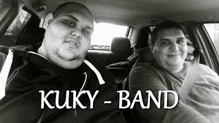 Kuky band - Mix sladakov 3