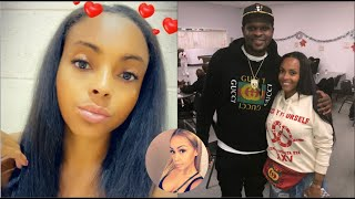 Wife Of Former NBA Player Zach Randolph LEAVES Him A Month After Calling Her A H*0*E