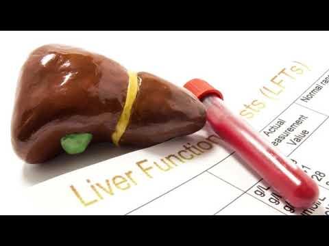 Por qué los diabéticos no pueden usar una lima de uñas para Scholl