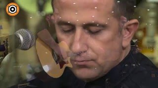 Törensiz Gömülen Hayaller - Derin Sarıyer & Oğuz Kaplangı (Akustik)