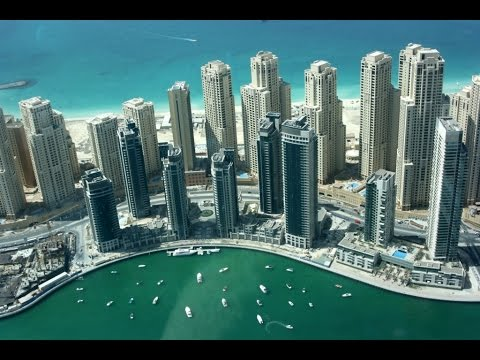 Middle East Real Estate Market Trends and Projection