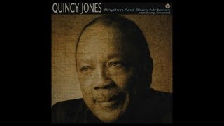 Quincy Jones - Tuxedo junction (1959)