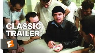 Trailer of One Flew Over the Cuckoo's Nest (1975)