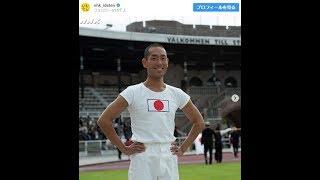 mqdefault - いだてん~東京オリムピック噺(ばなし)~(16)「ベルリンの壁」