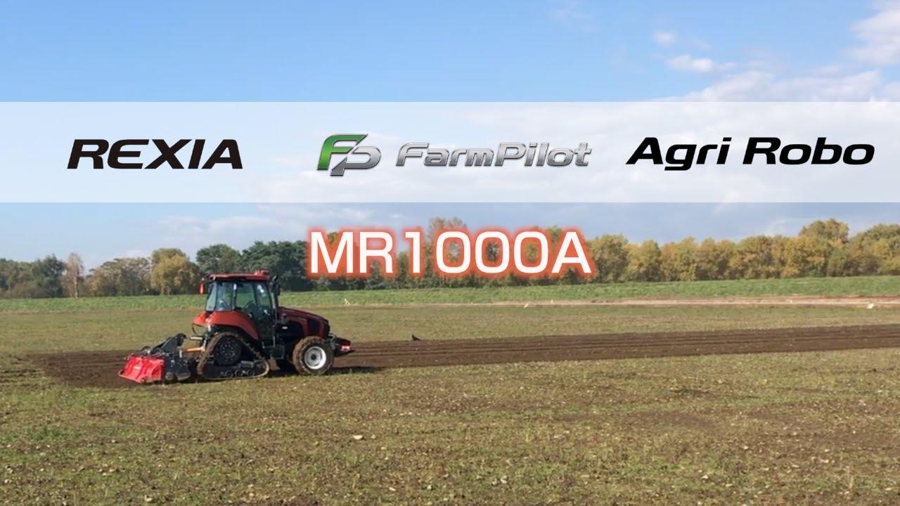 MR1000A1224