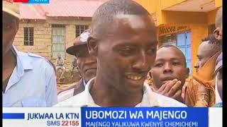 Mahakama ya Milimani yatupilia mbali uamuzi wa mitihani ya KCSE ya shule ya upili ya Chebuyusi