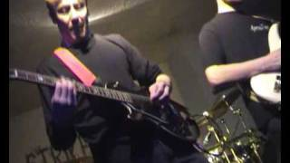 Video Bloody Red Crescent 27.3. 2009 - Bor - Strike Bar