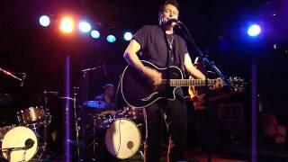 Joe Ely- Letter To Laredo