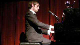 The Divine Comedy - Assume The Perpendicular (Sugar Club Dublin, 7th May 2010)