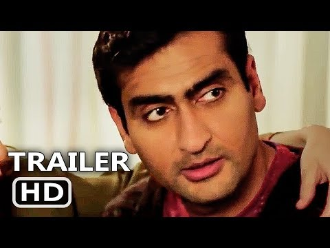 Duck Butter trailer of upcoming Hollywood movie