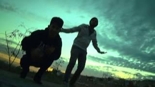 LOBOS DEL VERSO DONDE ESTAN TIJUANA RECORDS MACHETE MUSIC 2017 OFFICIAL m2t