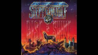 John Kay & Steppenwolf- Rock 'N Roll War
