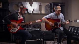 """""""Wildflowers"""" (A Tribute to Tom Petty)  