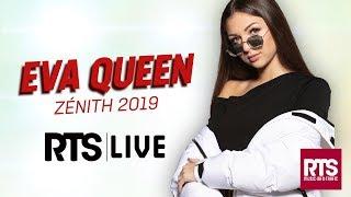 Eva Bella Concert RTS LIVE 2019