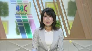 5月24日 びわ湖放送ニュース