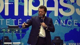 Pourquoi Jeûner ? Pasteur MARCELLO TUNASI Culte Du 13 Janvier 2019
