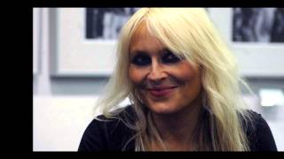 Doro - Coldhearted Lover
