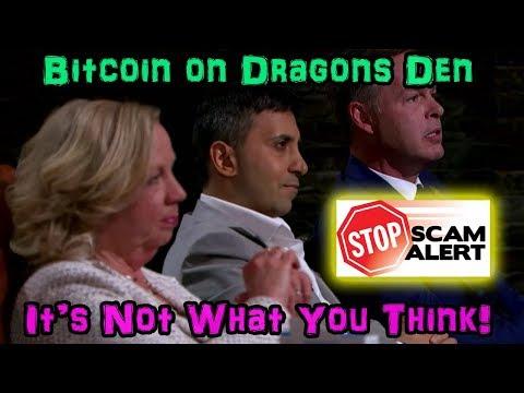 Kaip sėkmingai prekiauti bitcoin