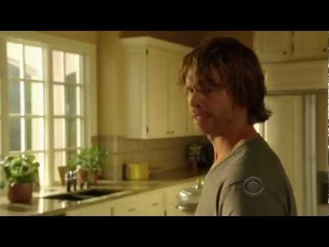 NCIS: Los Angeles 3.22 (Preview)