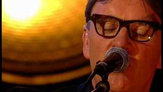 Chris Difford - Fat As A Fiddle