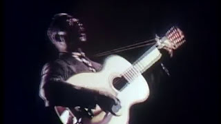 LEAD BELLY   Lord Lord Lord 1939
